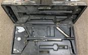 CRAIN Miscellaneous Tool 497